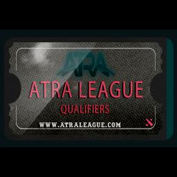 ATRA League qualifiers