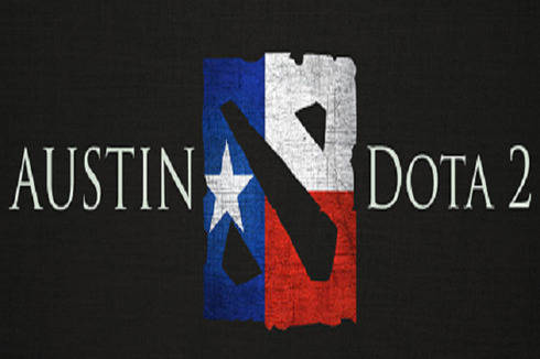 Buy & Sell Self-Made Austin Dota2 Season 3