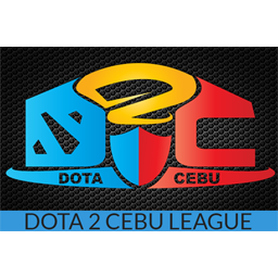 Dota 2 Cebu League Season 5