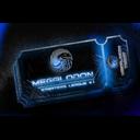 Megalodon Starters League Season 1
