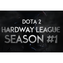 Hardway League Season 1