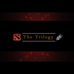 The Trilogy of Eternal League