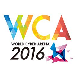 World Cyber Arena 2016 S1