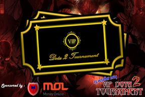steam community market listings for vip dota 2 tournament