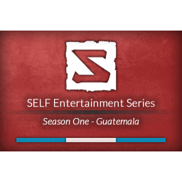 SELF Entertainment Series - Season One