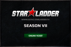 StarSeries Season 7 - BUNDLE
