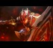 Legacy of the Eldwurm Crest Loading Screen