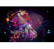 Worship of the Sleepless Sect Loading Screen