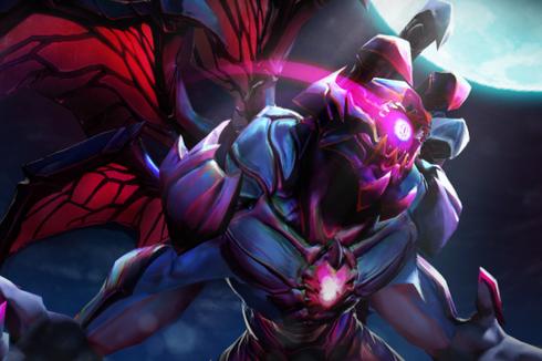 Legends of Darkheart Pursuit Price