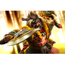 Chimera's Rage Loading Screen