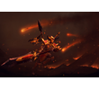 Arms of the Onyx Crucible Loading Screen