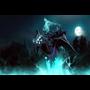 Inscribed Rider of Avarice