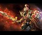 Dragon's Ascension Loading Screen