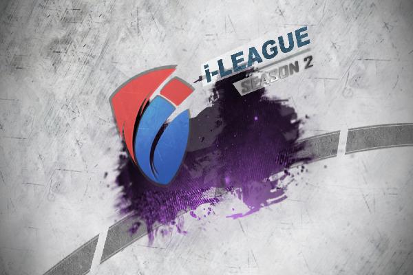 i-League Season 2 Loading Screen