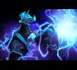 Ascendant Razor Loading Screen