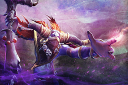 Loading Screen of the Arkturan Talon
