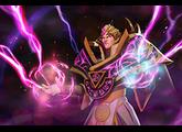 Sinister Lightning, Н/Д, 21.98$