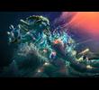 Stellar Jade Loading Screen