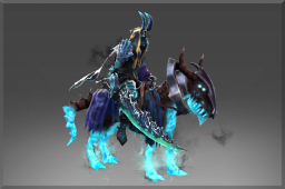 Sermon of the Frozen Apostle Set
