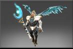 Набор «Rune Forged»