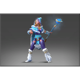 Heart of the North Set