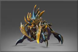 Alpha Predator Set