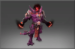Chains of the Summoned Lord Set