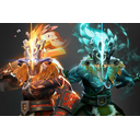 Exalted Bladeform Legacy Bundle