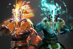 Bladeform Legacy