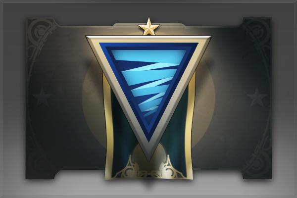 Team Pennant: Zephyr