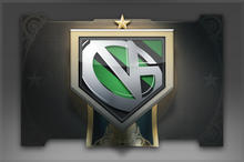 Team Pennant: ViCi Gaming