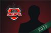 Player Card: FzFz