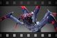 Taunt: Spider Shuffle