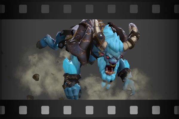 Насмешка: Raging Bull