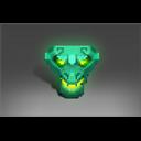 Bladeform Legacy Emoticon