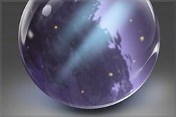 Genuine Weather Moonbeam