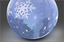 Genuine Weather Snow