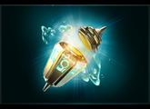 Siltbreaker Reward, Н/Д, 103$