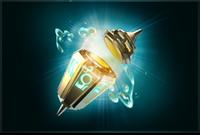 Siltbreaker Reward
