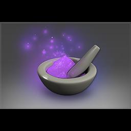 Gem Pack: Purple