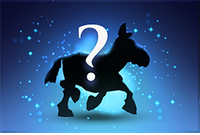 The International 2017 Mystery Courier