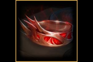 Ring Of Tarrasque