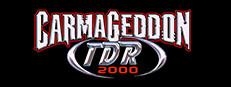 Carmageddon TDR 2000
