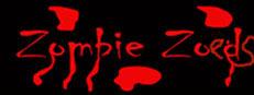 Zombie Zoeds