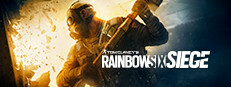 Tom Clancy's Rainbow Six® Siege