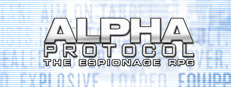 Alpha Protocol™