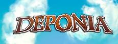 Deponia