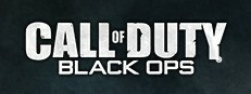 Call of Duty: Black Ops - Mac Edition