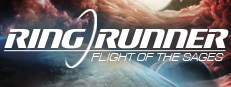 Ring Runner: Flight of the Sages