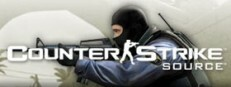 Guest Pass: Counter-Strike: Source